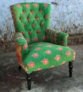 vintage_kantha_armchair
